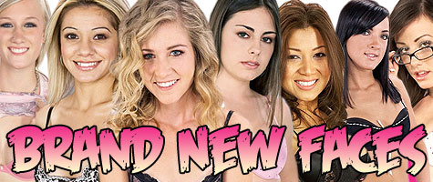 Join Brand New Faces Now